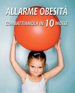 allarme_obesita