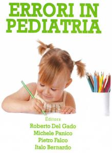 errori_in_pediatria