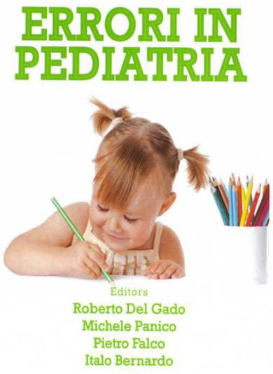Errori in pediatria
