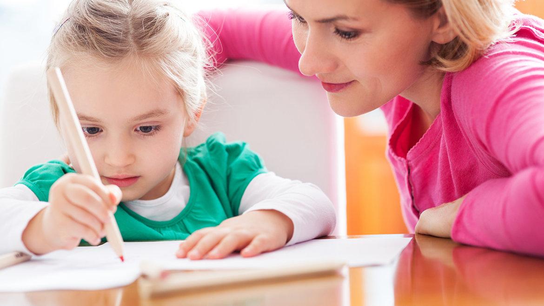 L'importanza dei nonni nella crescita del bambino