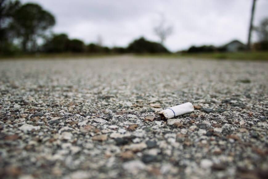 """Fumo e bambini in auto: """"Ottimo il decreto proposto dal Ministro Lorenzin a tutela dei più piccoli"""""""