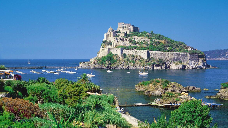 island-of-ischia-italy.jpg