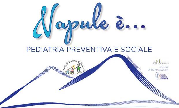 Napoli 2016