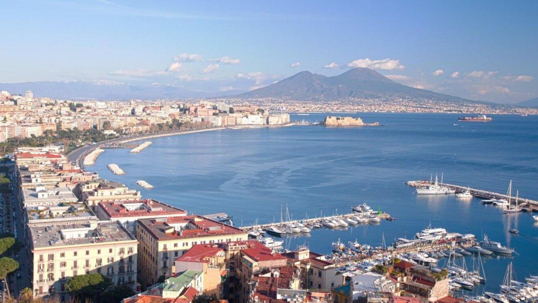 A Napoli il Consiglio Direttivo della SIPPS