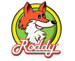 roddy.png