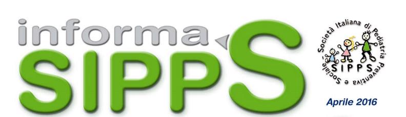 SippsInforma Aprile 2016