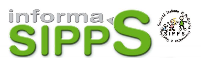 SippsInforma Maggio 2015