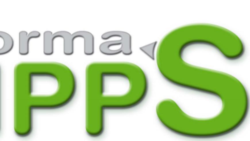SippsInforma Febbraio 2015