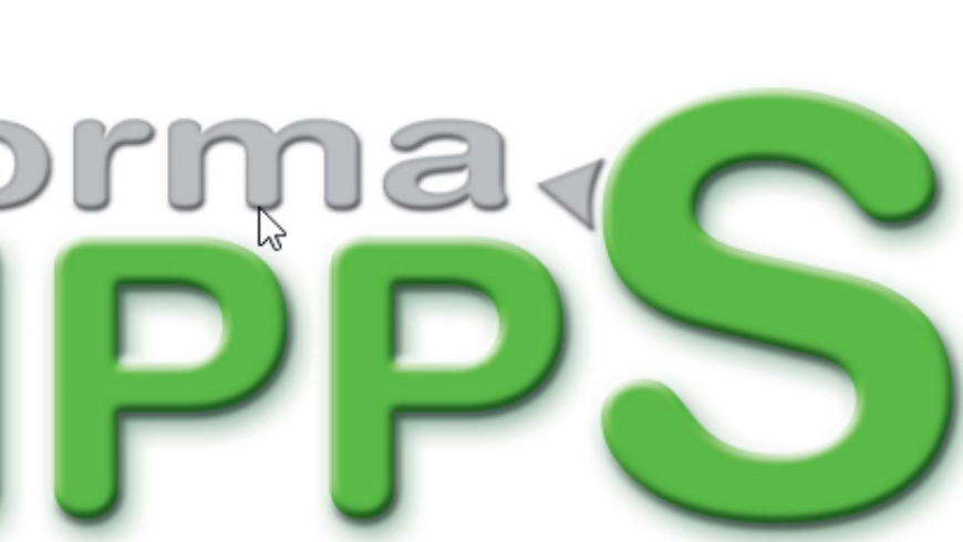 SippsInforma Marzo 2014