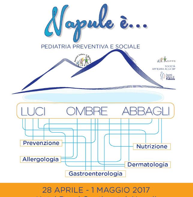 Napoli 2017