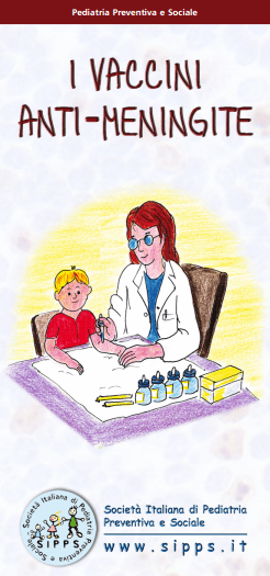 I Vaccini Anti-Meningite