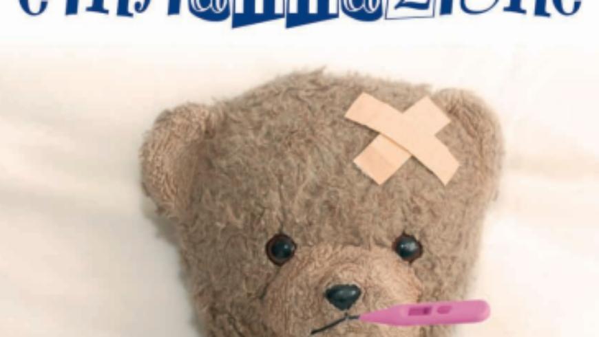 Febbre, dolore e Infiammazione