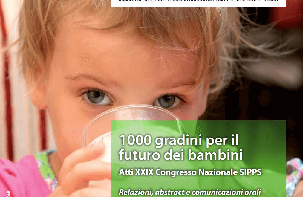Anno XII – Numero 3 / 2017 Supplemento 2