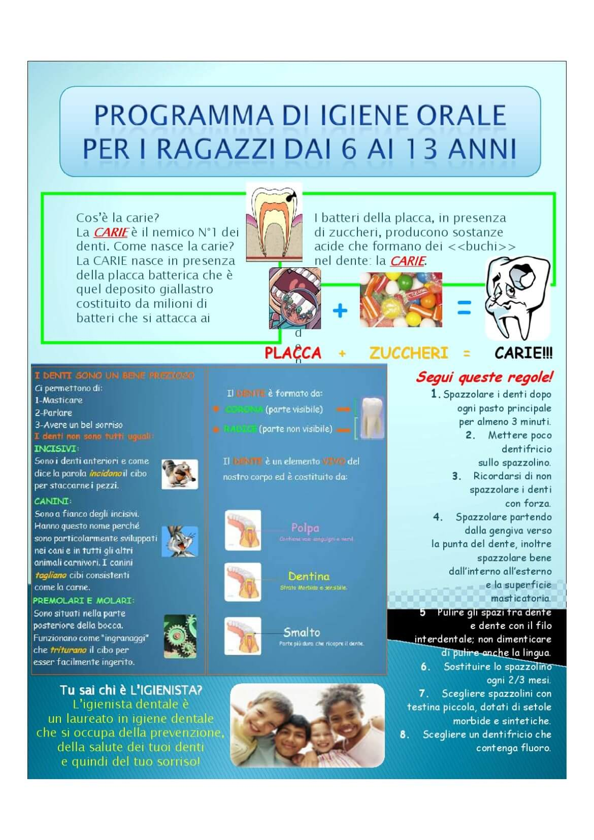 Poster-Igiene-Orale-001.jpg