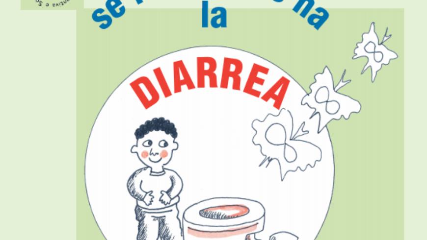 Se il bambino ha la Diarrea