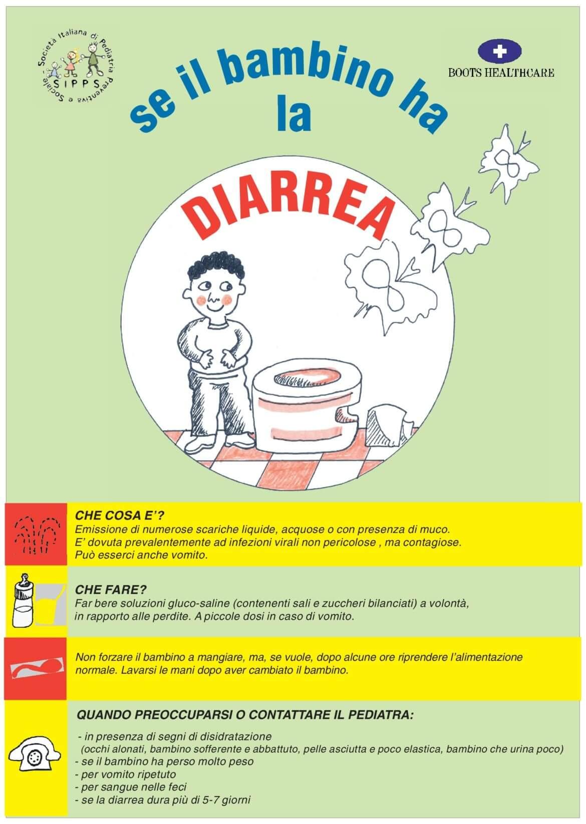 diarrea-001.jpg