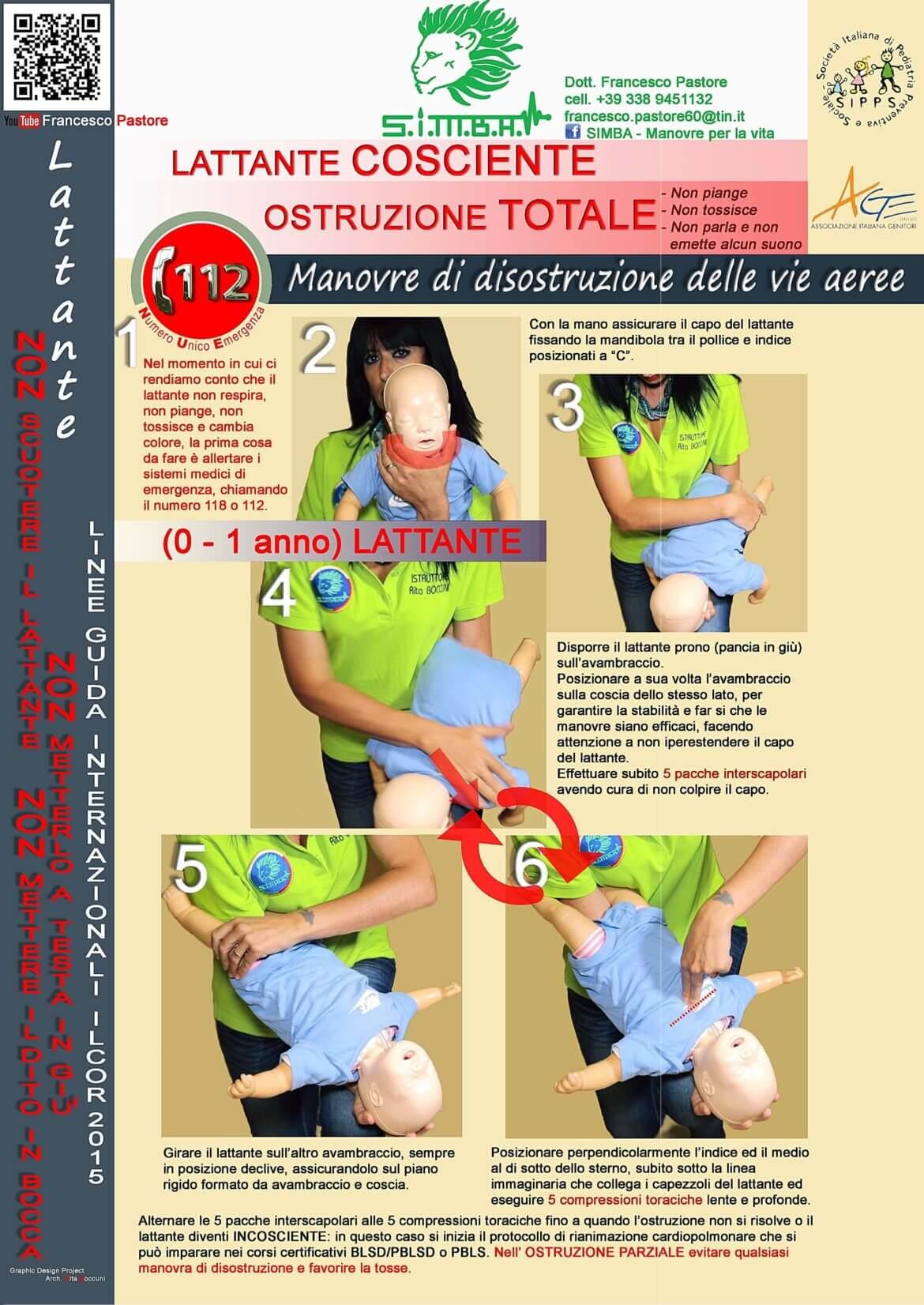 Lattante-poster-e1527184283944.jpg