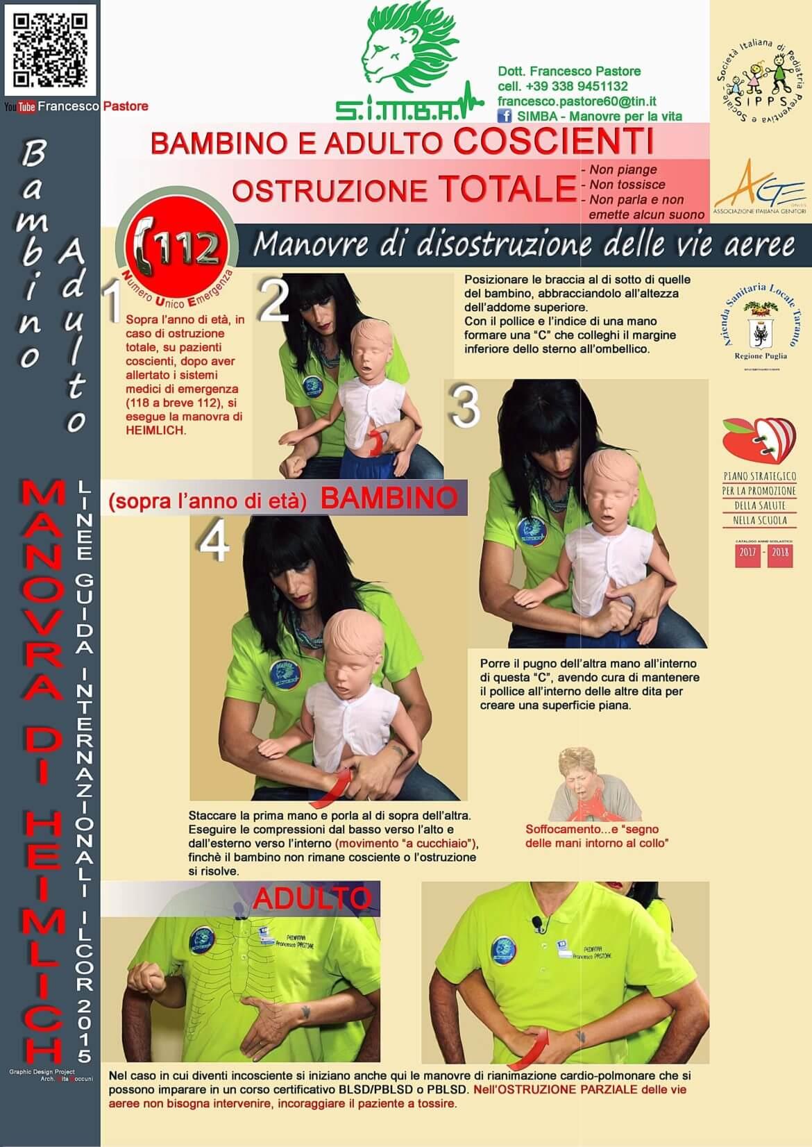 Poster-bambino_adulto-e1527184457252.jpg