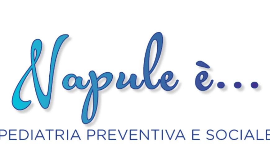 Video interviste Pharmastar – Napoli 2018