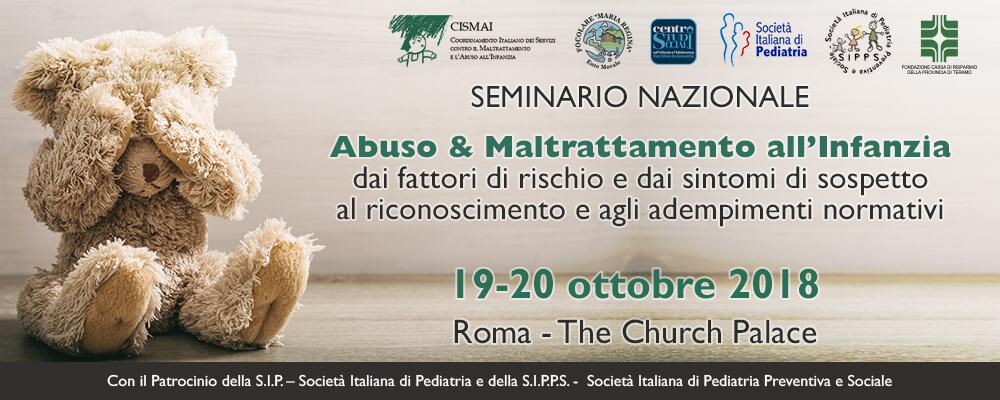 seminario-18-19-ottobre.jpg
