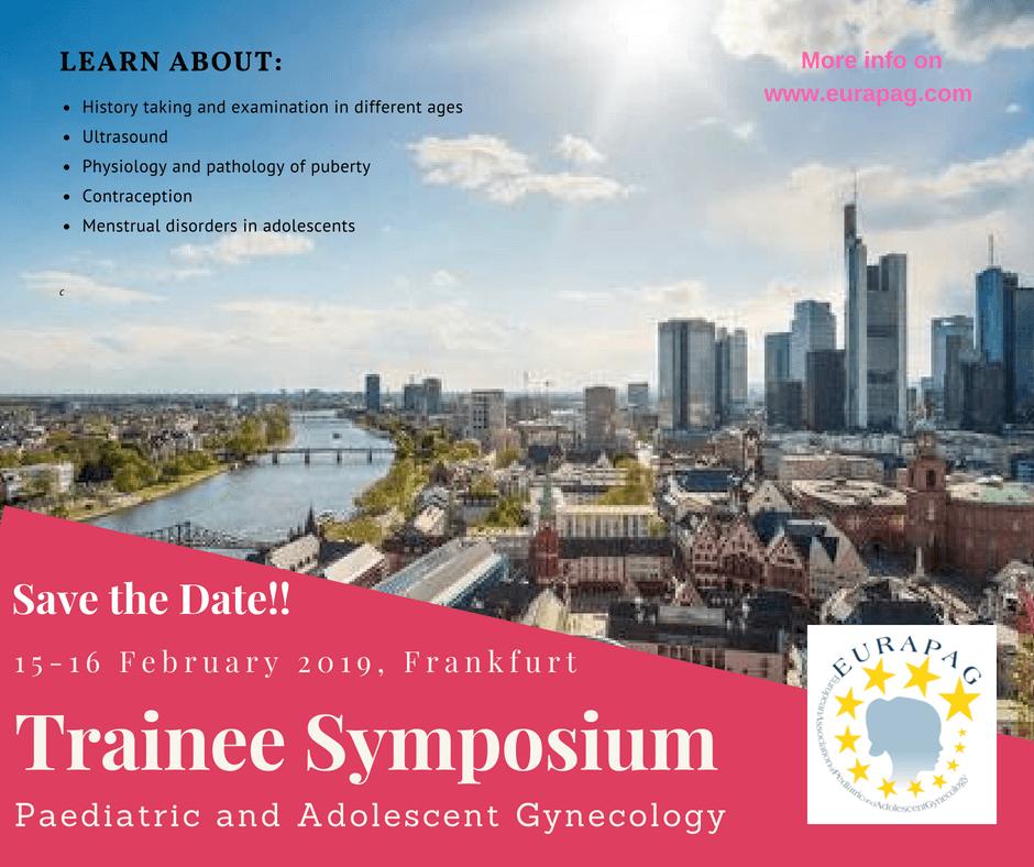 Trainee-Symposium.png