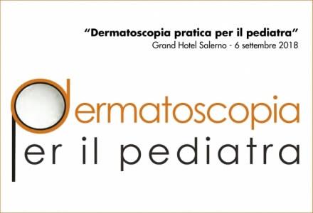 dermatologia-6-settembre.jpg