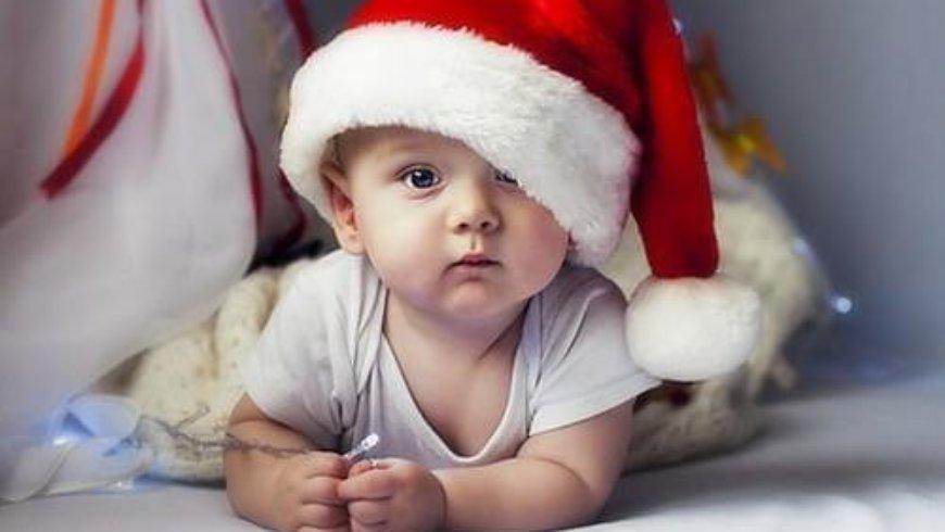 Comunicato SIPPS e Natale