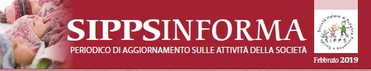 SippsInforma Febbraio 2019