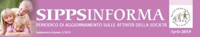SippsInforma Aprile 2019