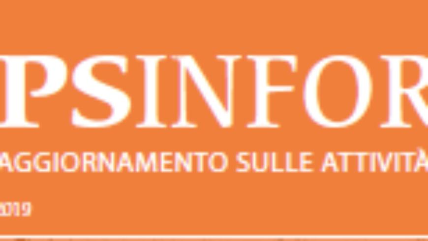 SippsInforma Giugno 2019