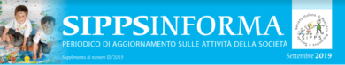 SippsInforma Settembre 2019