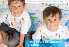 ANNO XIV – Numero 3/2019 Supplemento