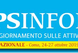SippsInforma Novembre 2019