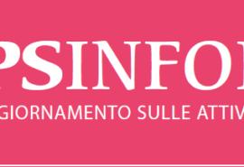 SippsInforma Dicembre 2019