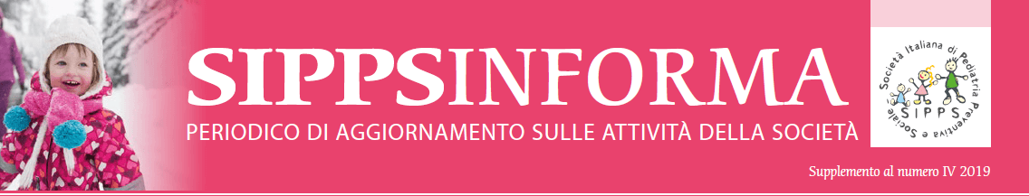 SippsInforma Febbraio 2020