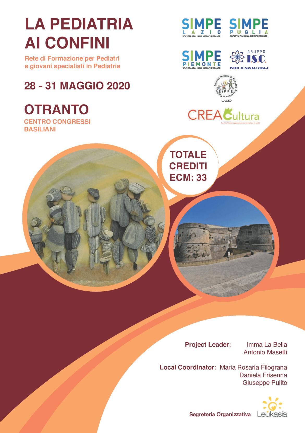 Programma-Otranto_Pagina_01.png