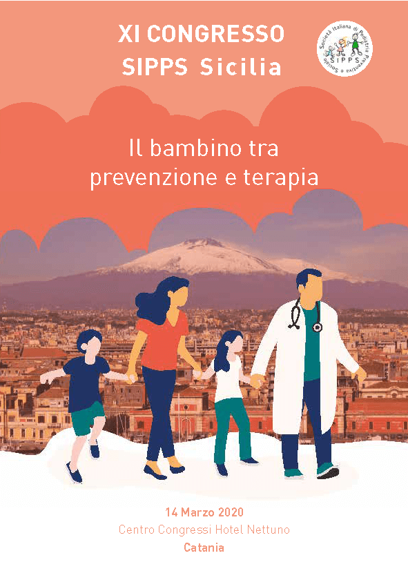 SIPPS-SICILIA-PROGRAMMA-IDEA-CONGRESS_Pagina_1.png