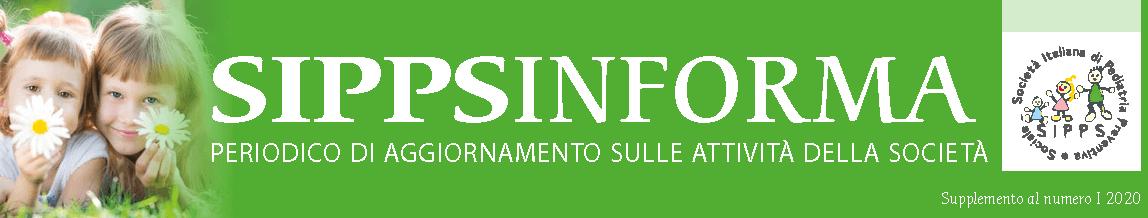 SippsInforma Maggio 2020