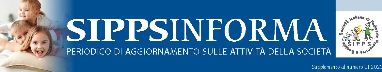 SippsInforma Settembre 2020