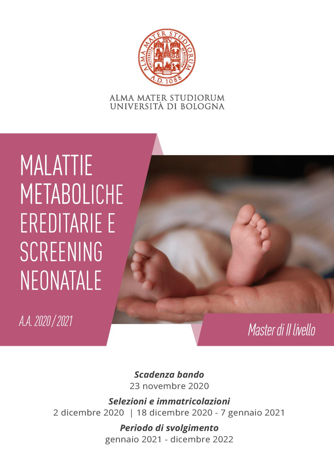 A5_malattie-metaboliche_Pagina_1.png