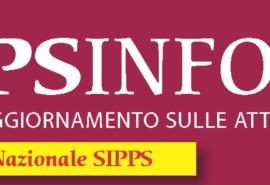 SippsInforma Dicembre 2020