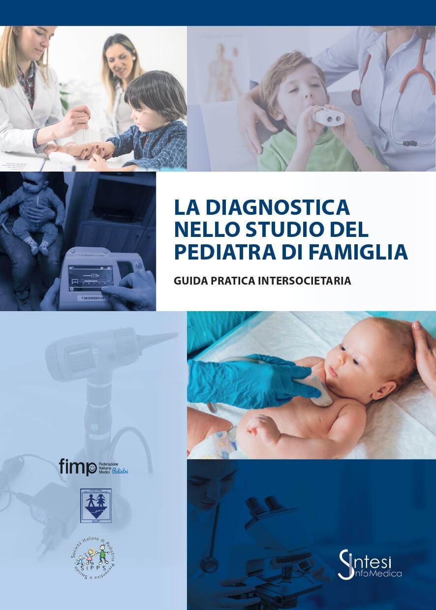 La Diagnostica Nello Studio Del Pediatra di Famiglia